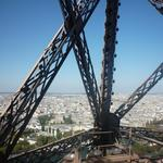 Eiffel-tower-057