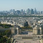 Eiffel-tower-059