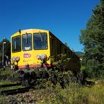 Petit-Train-Jaune-006