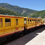 Petit-Train-Jaune-037