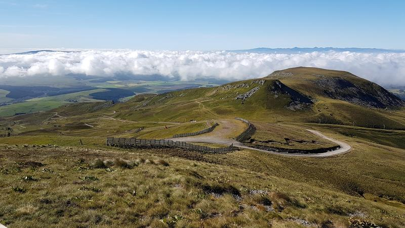 Puy-Sancy-006