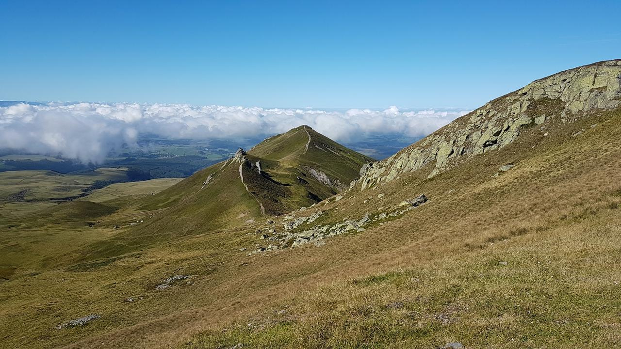 Puy-Sancy-012