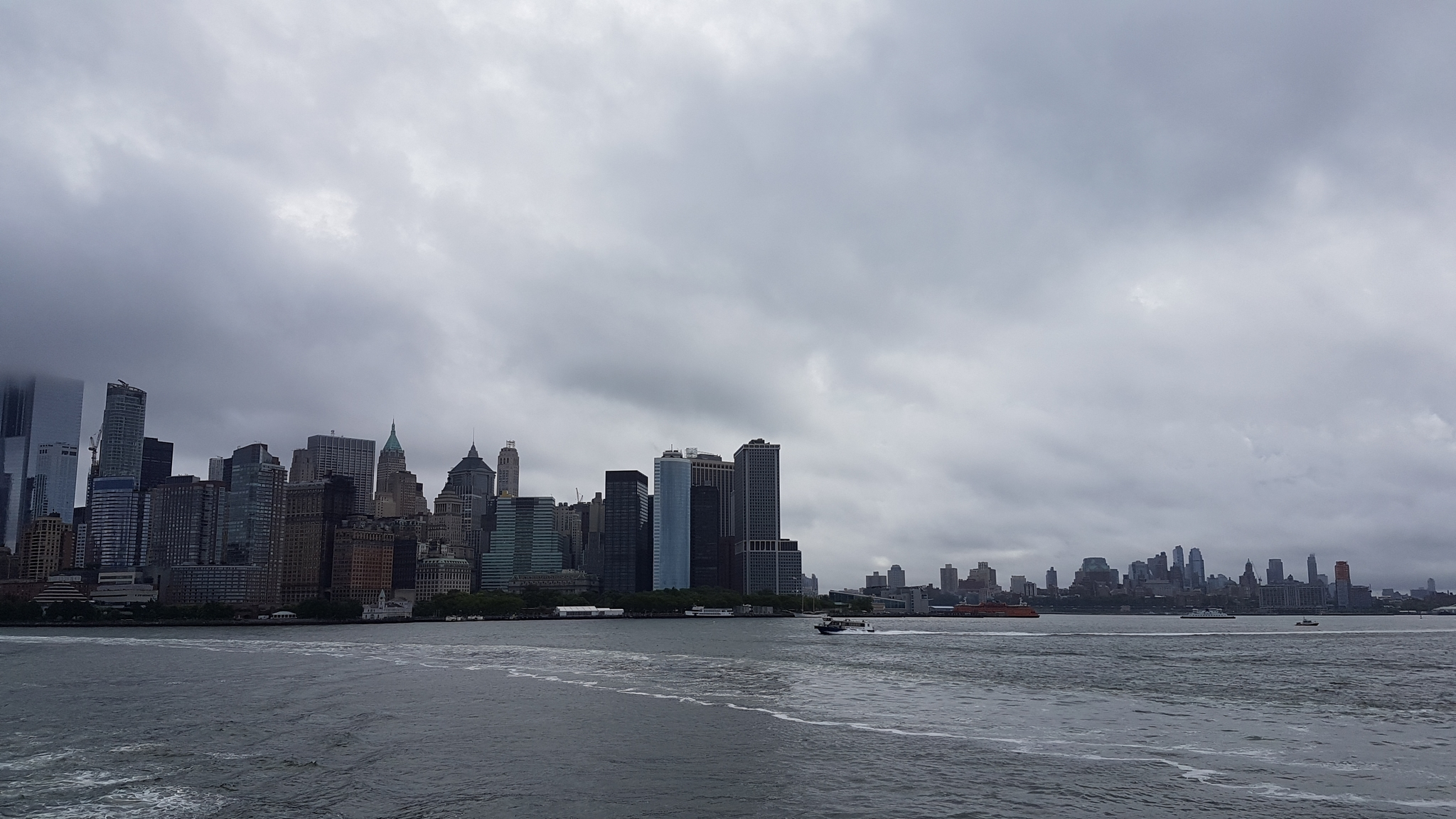 Statue-of-Liberty-002