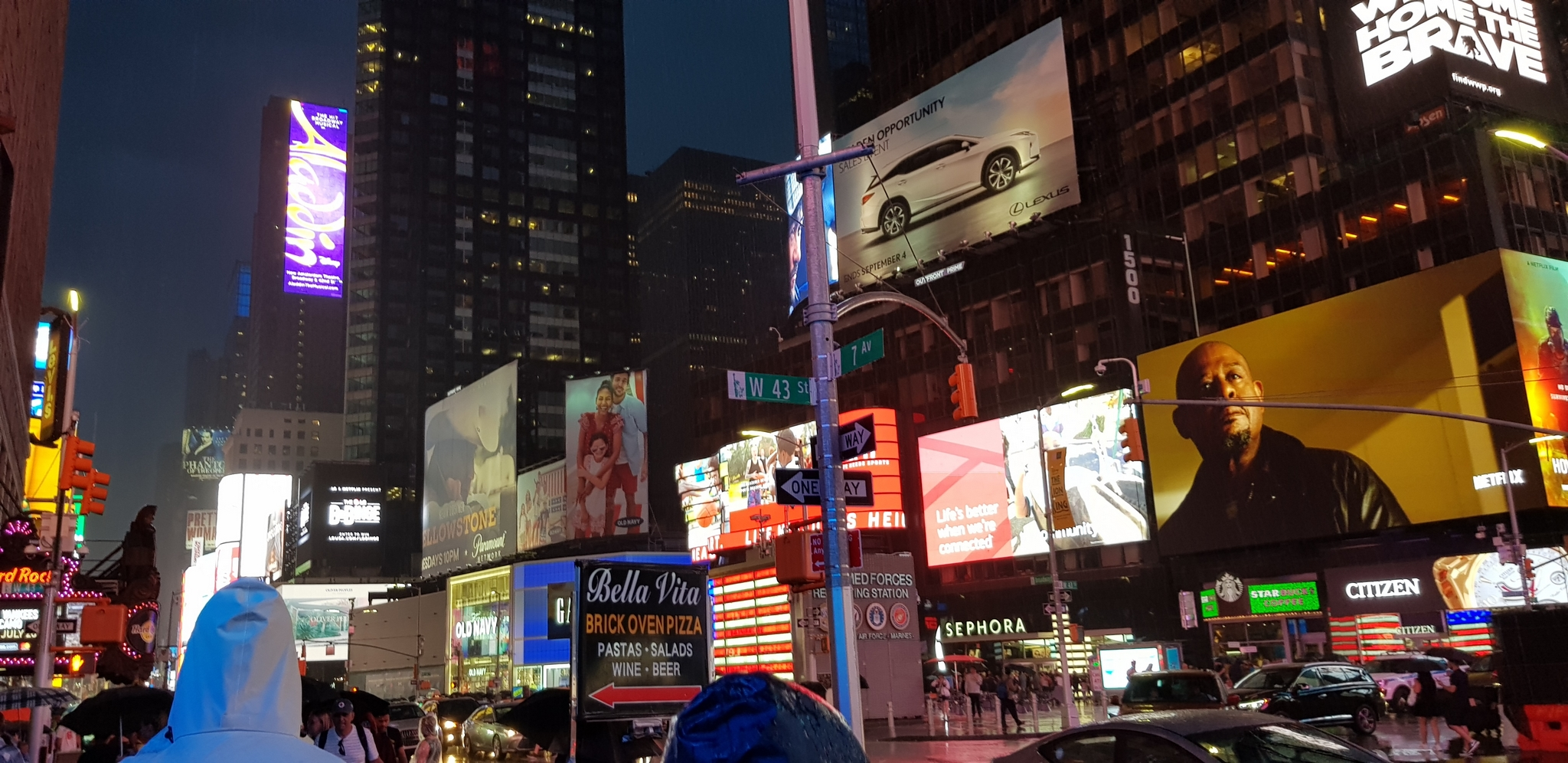 Time-Square-006