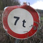 Road-marking-127