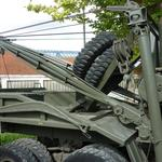 Military-vehicle-051