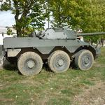 Military-vehicle-063