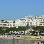 Cannes-005