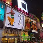 Time-Square-007